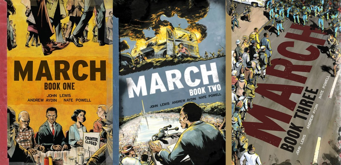 march-books-1-3-covers