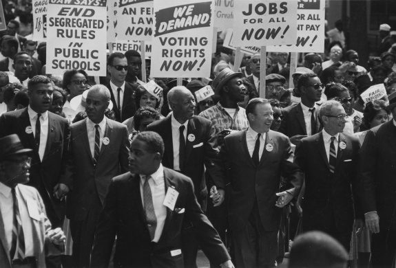 civil-rights-march-on-washington-27-0276a
